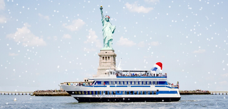 Christmas In Nyc 2021 Christmas Cruise From Nyc 2021 Christmas Things To Do In Nyc Family Holiday Events Near Me