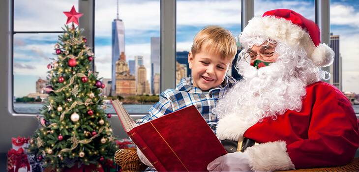 Things To Do In Nyc At Christmas 2021