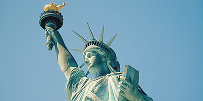 Statue of Liberty Cruise Saver